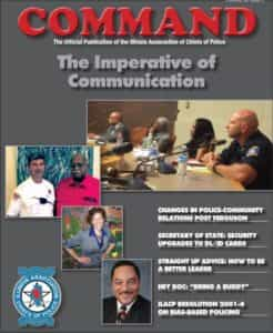 command-magazine-cover-dixon-shoss-article
