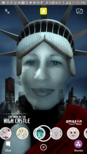 deanna-shoss-as-statue-of-liberty