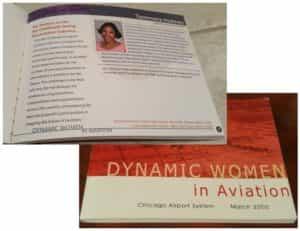 dynamic-women-in-aviation-tammera-holmes-aerostar