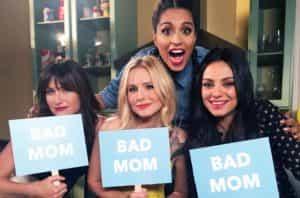 3 Secrets to Happy Working Mom Intercultural Talk