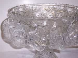 Punch-Bowl