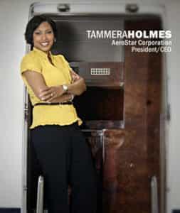 tammera-holmes