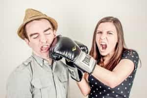 Intercultural Communications Assume Positive Intent